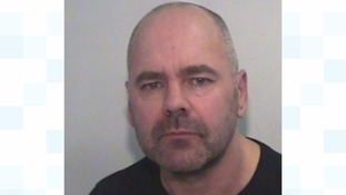 Stephen Archer, 50, is charged with murder and arson with intent to endanger life after a woman was set alight.