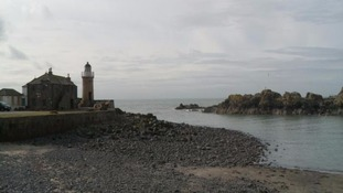 Portpatrick community bid to buy more land