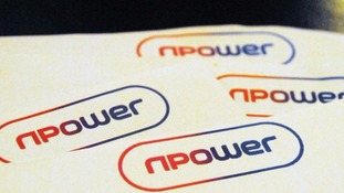 Npower is to cut 2,400 jobs