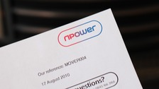 Npower is axing 2,400 jobs