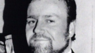 Alan Charlton was jailed in 1991 for murdering Karen Price.