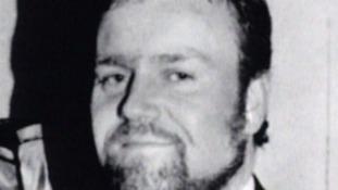 Alan Charlton was jailed in 1991 for murdering Karen Price.