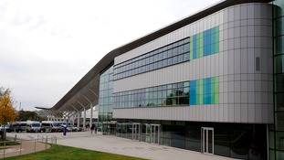 'Bullying culture' at QE hospital stopped staff speaking out over heart surgery unit, says report