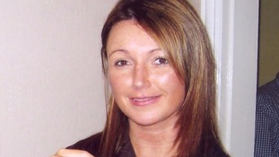 No charges for men investigated over Claudia Lawrence murder