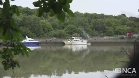 Op_Seventy-_Boat_Arrest