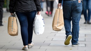 SNP to vote against Sunday trading law changes