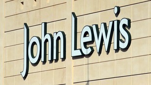 Scammers con John Lewis out of £30k in refunds then sell items on eBay