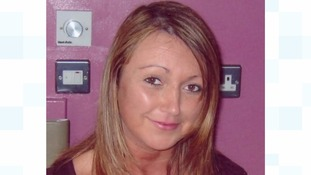 Claudia disappeared in 2009.