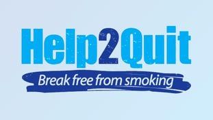 Help2Quit