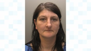 Woman jailed for stealing £13k from vulnerable pensioner