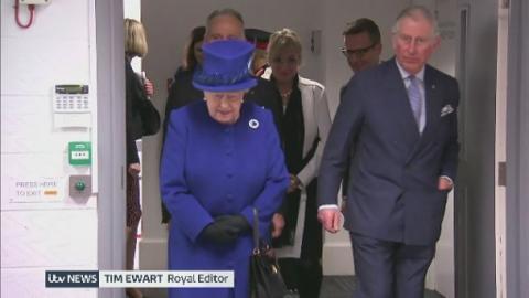 queenvt