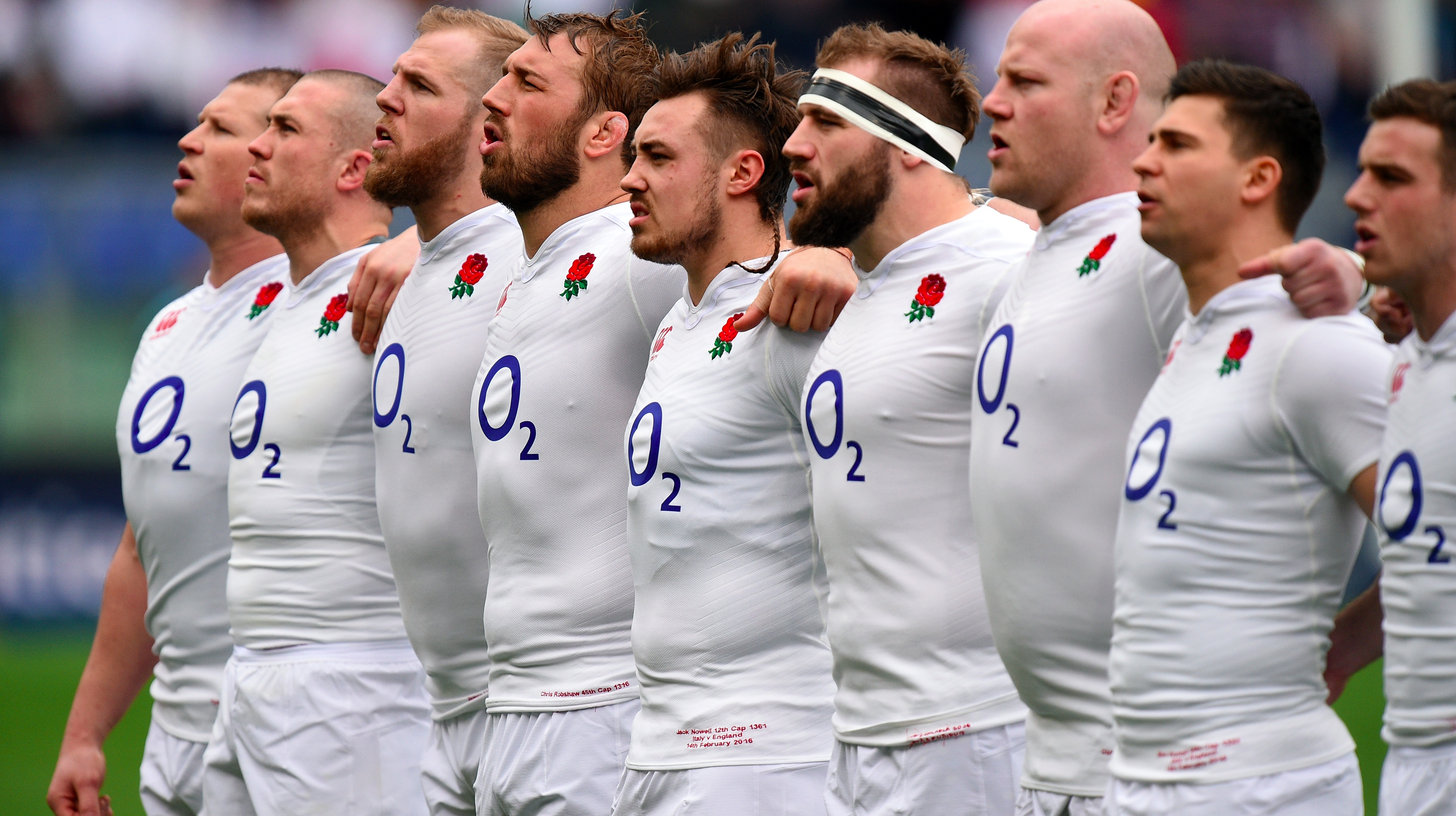 england rugby - photo #8