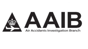AAIB Report makes 14 Safety Recommendations