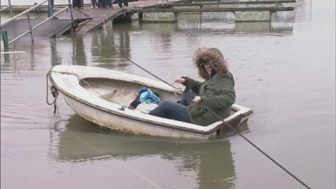 anglia_flooding_for_web