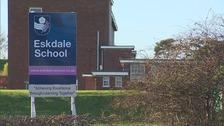 Eskdale School