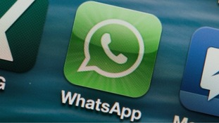 WhatsApp launch five new features: What you need to know