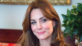 The Duchess of Cambridge is to open new charity shop in Holt, Norfolk.