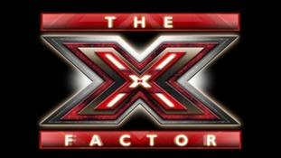 X Factor auditions come to Leicester this weekend