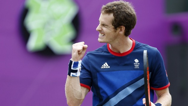 dunblane single men Murray begynte senere på dunblane high school  men takket nei for å kunne fokusere på tenniskarrièren i stedet  single: 11 (3 titler,.