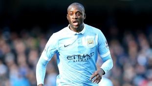 Premier League match report: Norwich v Man City
