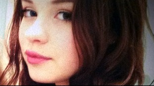 Becky Watts's dad 'scared' for wife's health