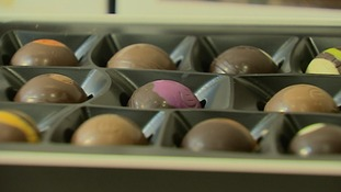 Hotel Chocolat is set to float on London's Alternative Investment Market (AIM).