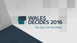 doctor dilemma