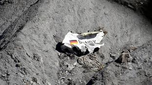150 people were killed in the Germanwings crash in March 2015