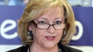 Kent Police and Crime Commissioner Ann Barnes will not stand for re-election