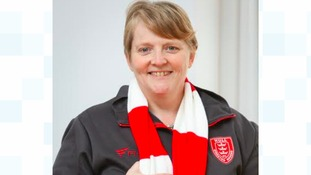 Lifelong Hull KR supporter loses interest after surgery