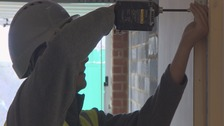 Apprenticeships give vital skills