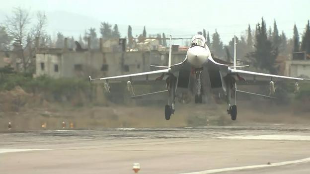 Syria-withdraw-vt