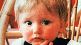 Police given funding extension to investigate Ben Needham disappearance