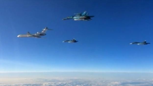 Russiaplanetakeoff