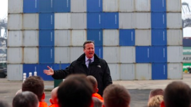 Cameron_use_for_web