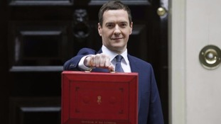 Budget 2016: What to expect