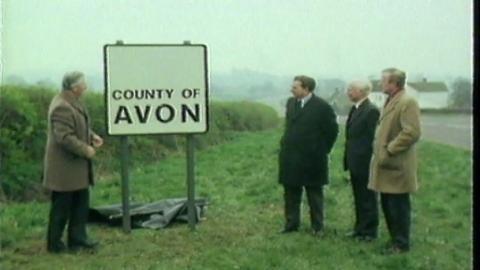 AVON_unveiled