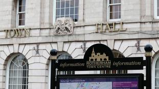 Dozens of licences revoked