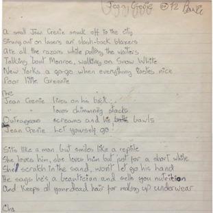 hammer time lyrics