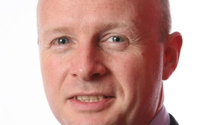 Liam Byrne, Labour shadow work and pensions secretary