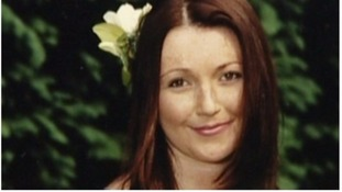 The CPS decided not to charge four men being investigated over Claudia's suspected murder last month