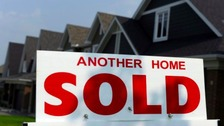Future generations could struggle to buy their own home, according to a charity