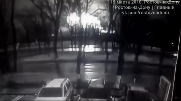 russia_crash_web19_HD_MP4H264_10M_1080