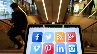Social media use 'may boost social intelligence levels' among teens, report finds