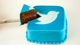 Twitter marks 10th anniversary: Memorable tweets from the past decade
