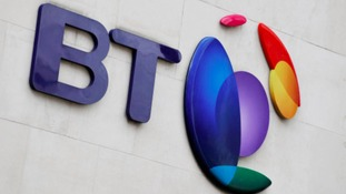 Questions raised over BT's service in rural Wales
