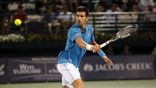 Novak Djokovic: Men should get more prize money than women in tennis
