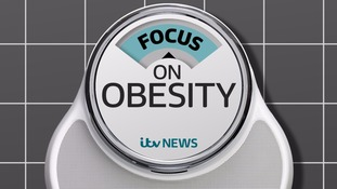 Focus on Obesity: Check if you are a healthy weight