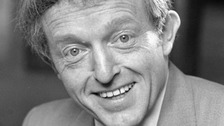 Paul Daniels died aged 77