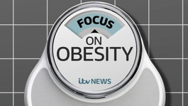Focus on Obesity
